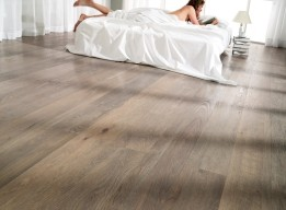 1531_rovere_style_silver