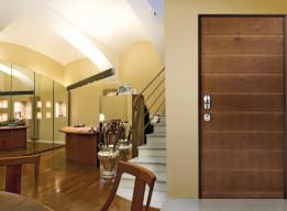 porta blindata 4