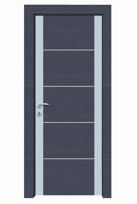 Porte Interne   Pararive 2000