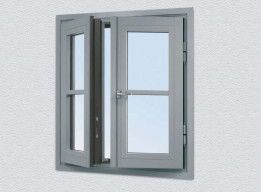 serramenti_alluminio_3