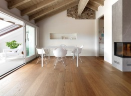 smart_xl_rovere_nat_via_cicogna_low